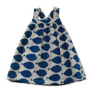 fish-baby-dress-in-blue_74fadb38